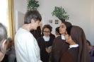 Wizyta Sióstr FSK narodowości indyjskiej